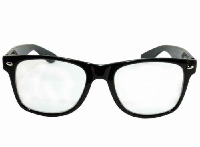Что сделать, чтобы очки не запотевали